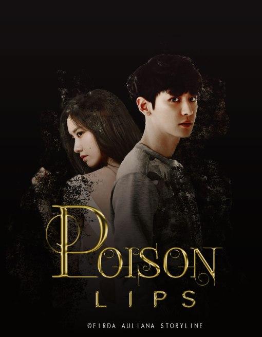 YOONA-POISON-LIPS-798798