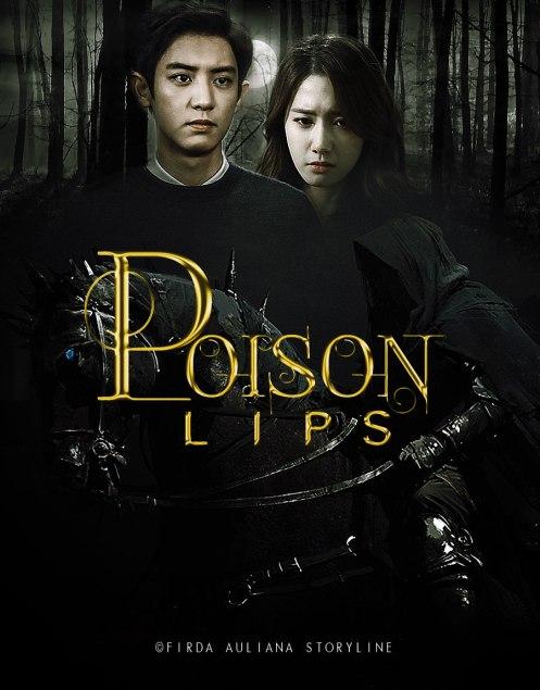 yoona-poison-lips-5