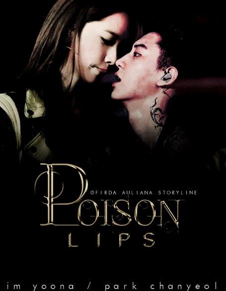 yoona-poison-lips-76