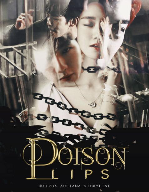 yoona-poison-lips-end-u