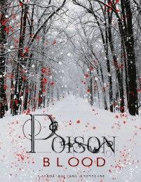 yoona-poison-lips-snow-1
