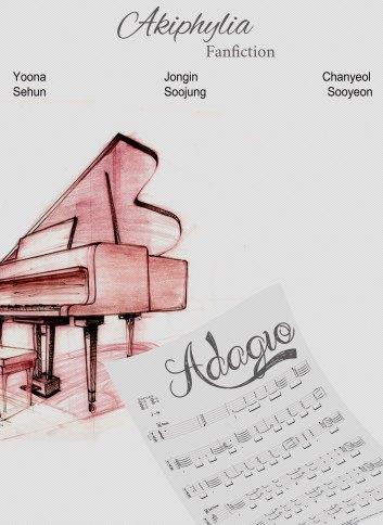 adagio prolog